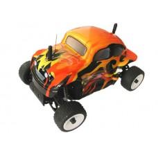 RC RTR ELECTRIC 1/30 4WD MINI TRUGGY