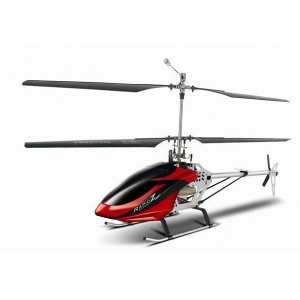 best 3 channel rc helicopter with Metal Lama Helicopter on Fulo45rtfhec also Dji Phantom 2 Vision Plus likewise 24ghz Micro Cobra Rc Helicopter together with Metal Lama Helicopter as well G.