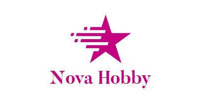 Nova Hobby Inc